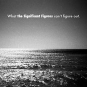 What The Significant Figures Can't Figure Out