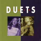 Folk Duets
