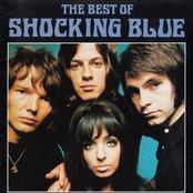 Best of Shocking Blue