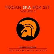Trojan Ska Box Set Volume Two