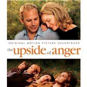 Upside Of Anger - Original Score