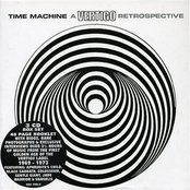 Time Machine: A Vertigo Retrospective (disc 1)