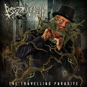 The Travelling Parasite