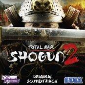 Shogun II: Total War (Original Soundtrack)