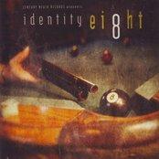 Identity 8