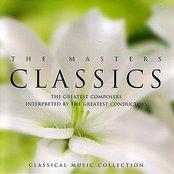 Classics: The Masters