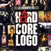 A Tribute to Hard Core Logo