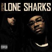 Lone Sharks