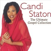 The Ultimate Gospel Hits