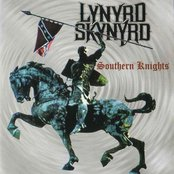 Southern Knights (disc 1)