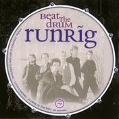 Beat the Drum
