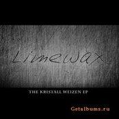 The Kristall Weizen EP