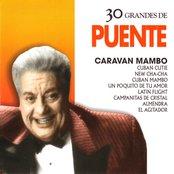 30 Grandes de Tito Puente