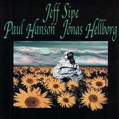 Jeff Sipe, Paul Hanson, Jonas Hellborg - LP