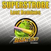 Lost Remixes