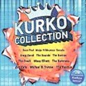 Kurko collection