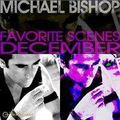 Favorite Scenes/December