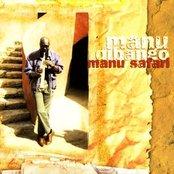 Manu Safari