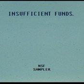 NSF Sampler
