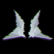 Neon Shudder - behold a pale horse