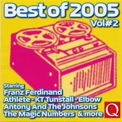 Q: Best of 2005, Volume 2