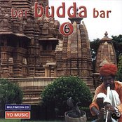 Budda Bar Vol. 6