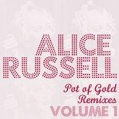 Pot Of Gold Remixes Vol. 1