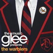 Glee: The Music, Presents The Warblers
