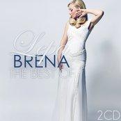 Best of Lepa Brena