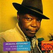 Mahlathini: King of the Groaners