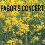 Fabor's Concert
