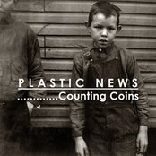 Counting Coins EP