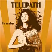 album The Remixes by Telepath