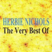 The Very Best of Herbie Nichols