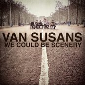 We Could Be Scenery
