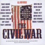 The Civil War - Demos