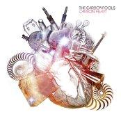 Carbon Heart