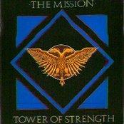 Tower of Strength (Ltd Edition)