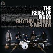 Rhythm Chord & Melody