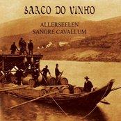 Barco do Vinho