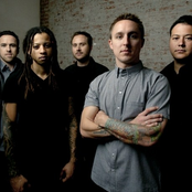 Yellowcard setlists