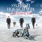 album Greyhound by Swedish House Mafia