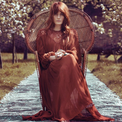 Florence + the Machine - You Got the Love Songtext und Lyrics auf Songtexte.com
