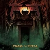 Crawl To China