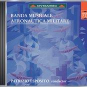 Ponchielli: Trumpet Concerto / Shaw: Clarinet Concerto / Rimsky-Korsakov: Trombone Concerto