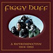 A Retrospective 1974-1993