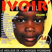 Ivoir' Compil, Vol. 1