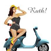 Ruth!