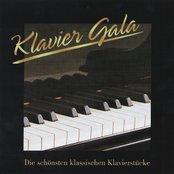 Klavier Gala