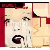 Cover artwork for Gläsernes Gesicht